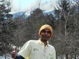 Syarif Yunus