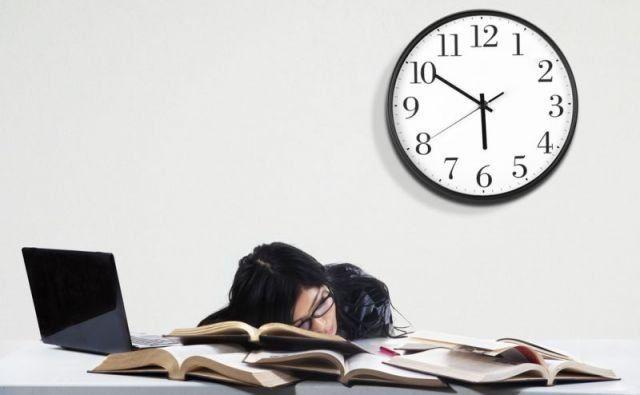 Mau Jalan Dua-duanya: Bekerja Sambil Kuliah