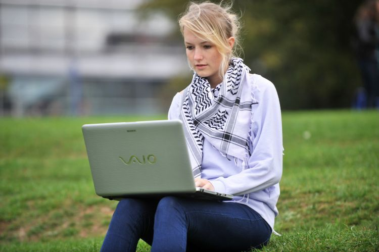 cari pekerjaan freelance