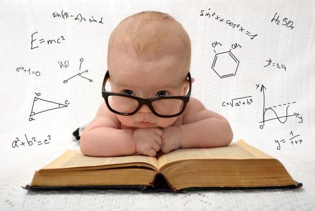 Terus belajar tanpa lelah