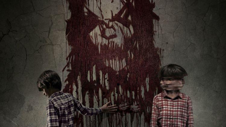 weekend nonton film horor, siapa takut?