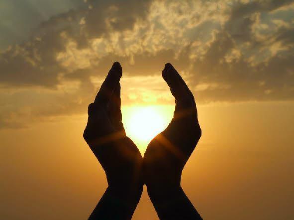 Pour la venue de l'Amour dans le monde, rendez-vous tous les dimanches soir 20 heures.  - Page 29 Sudahkah-bersyukur-hari-ini