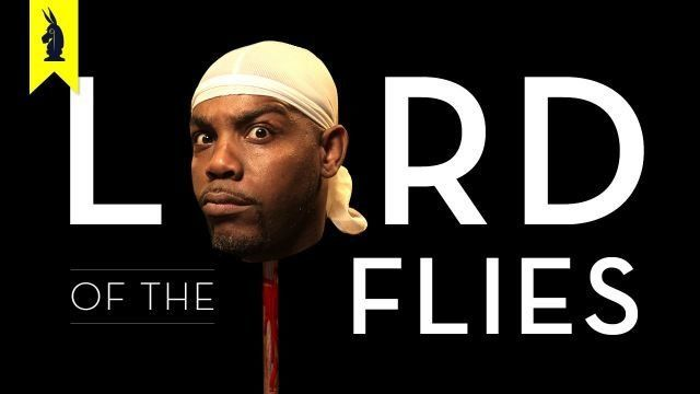 Review oleh Thug Notes di Youtube