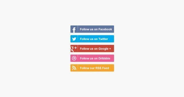 Akun sosial media