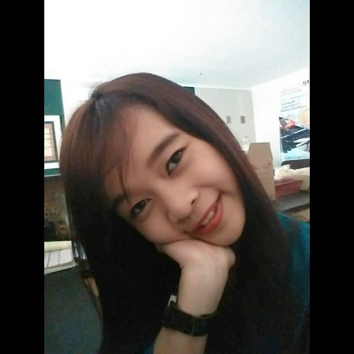 Trifena Dyah Agustina