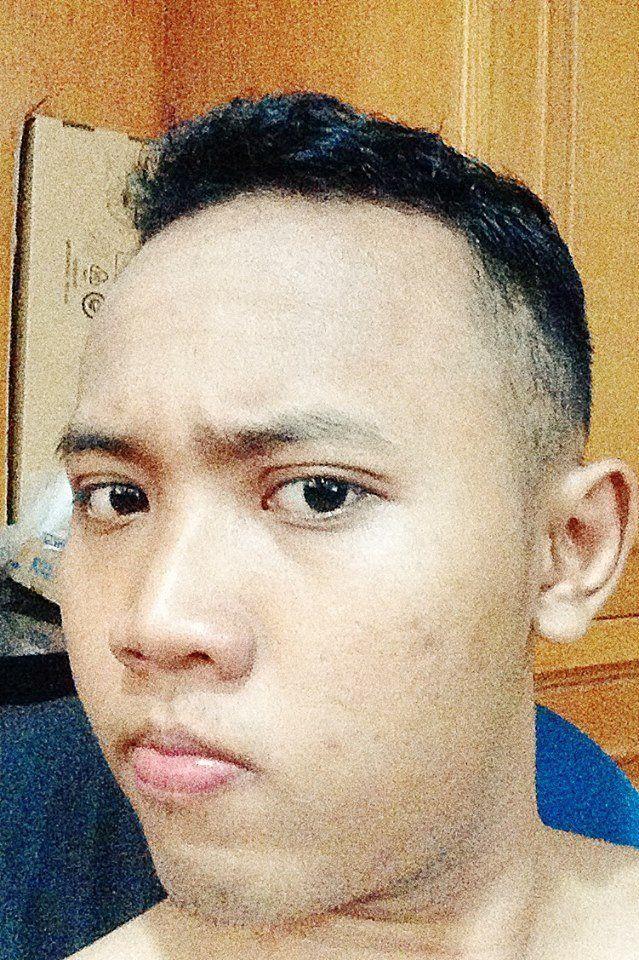 Rahman Noviyanto