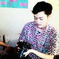 Deni Kurniawan