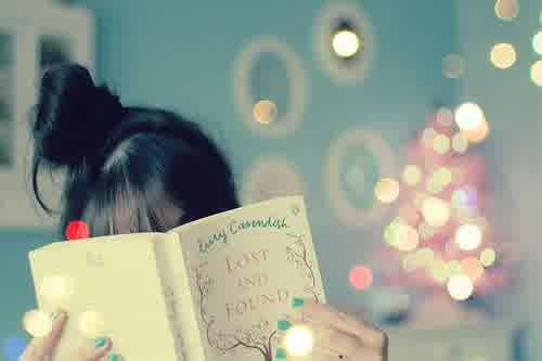 book favim