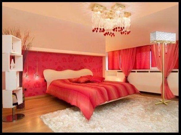 pink adalah warna cinta