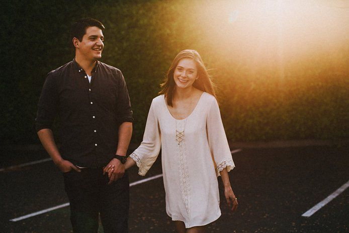 puas-puasin kerja sebelum menikah