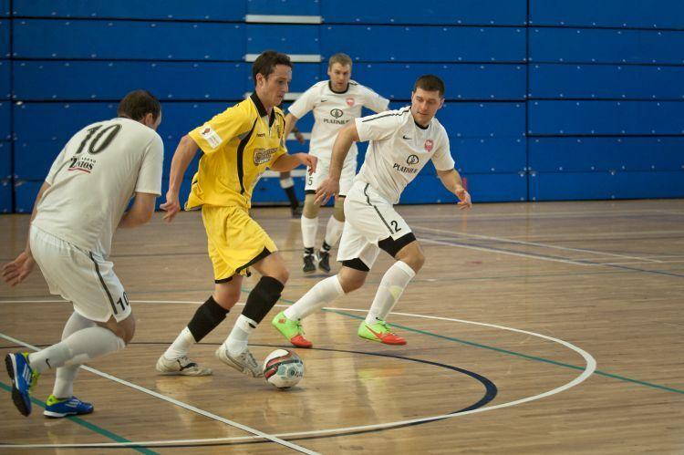 Kaunas_FC_vs_GLOUCESTER_FUTSAL_REVOLUTION_2