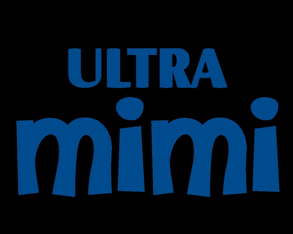 Ultra Mimi