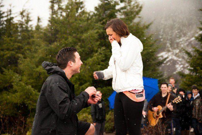 Mountain-Top-Marriage-Proposal_5-702x468