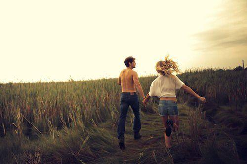 Cinta yang baik adalah cinta yang membebaskan