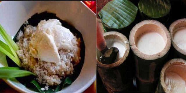 http://www.merdeka.com/peristiwa/dadiah-yogurt-khas-minang-dari-susu-kerbau.html