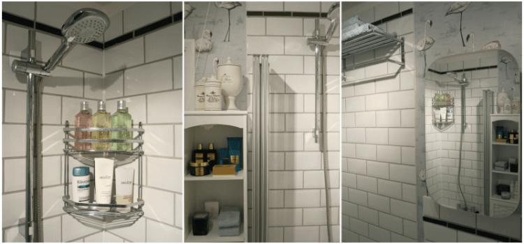 kamar mandi vintages