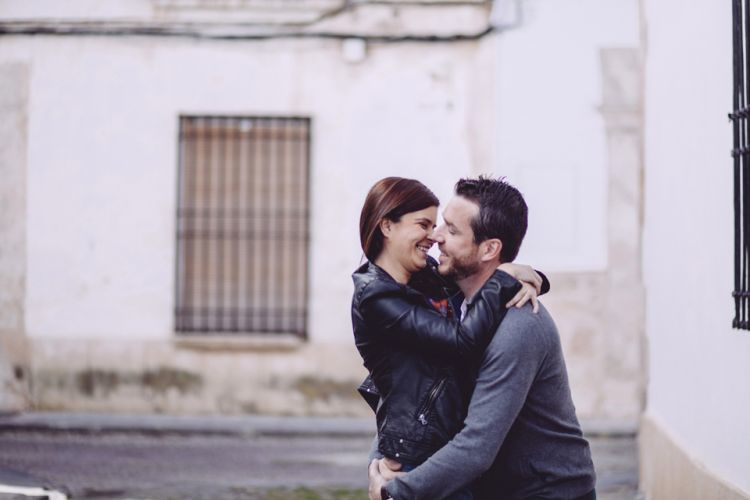 couple-roman