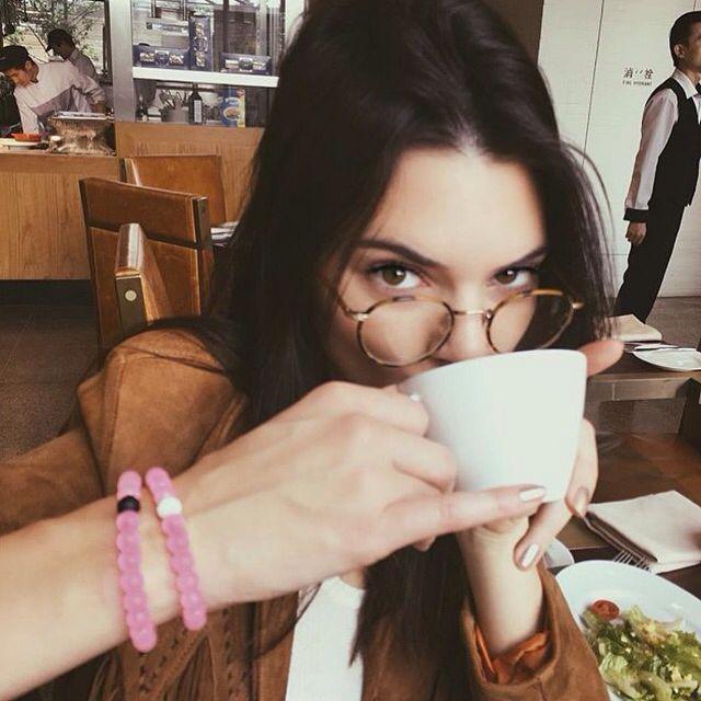 Yuk beli teh~