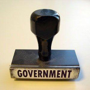 Pemerintah