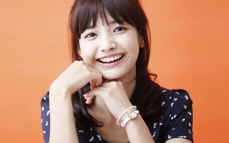 ha_yeon_soo-model-actress-beautiful-cute-smile-girl-asian-korean