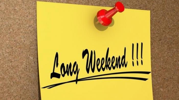happy-long-weekend_20150404_202258