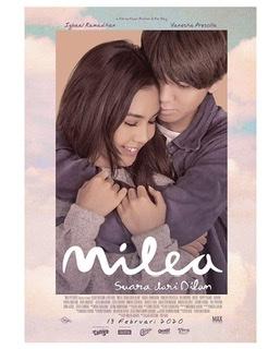 Film Milea