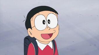 Nobita Nobi (Doraemon)