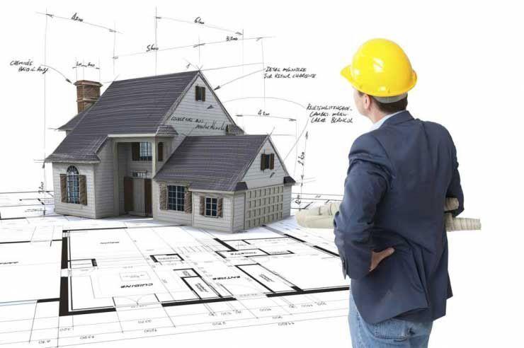 Developer rumah