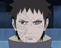 Obito Uchiha (Naruto Shippuden)