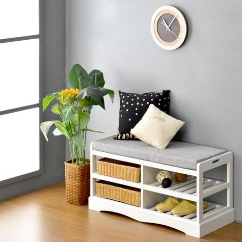 5 desain interior dengan furnitur multifungsi, rumah