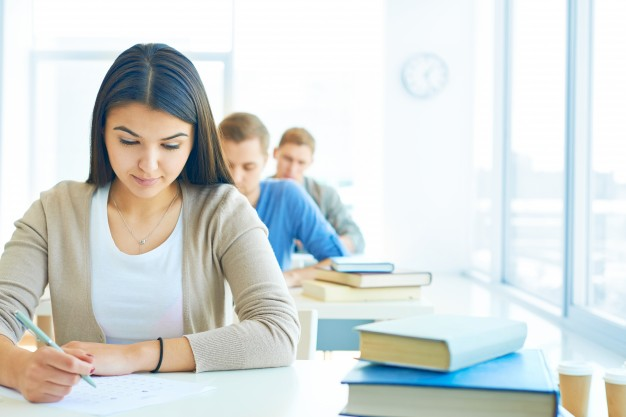 https://www.freepik.com/free-photo/row-students-doing-exam_851706.htm#page=1&query=study&position=28