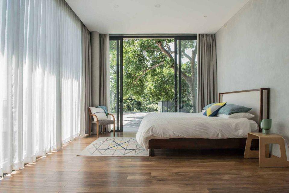 5+ Ide Kreatif Mempercantik Kamar Tidurmu Selama Masa ...
