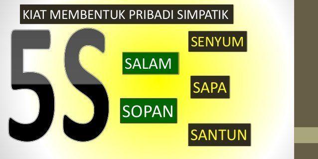 """3 Hal """"Indonesia Banget"""" yang harusnya dipake Yayan Ruhian ..."""