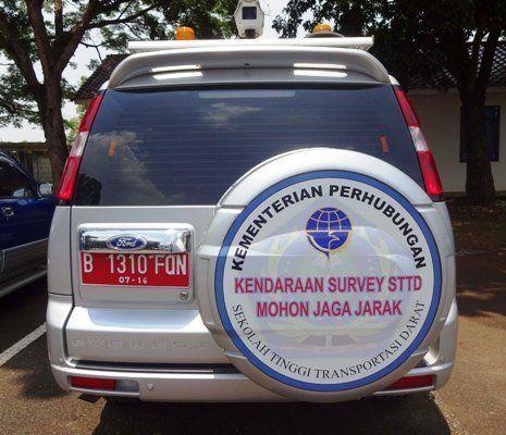 Mobil survey