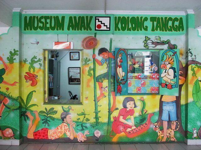 Yuk Wisata Museum di Jogja
