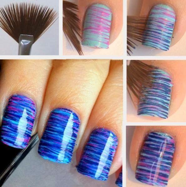 manfaatkan brush bekasmu