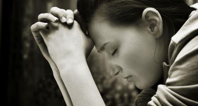doaku untukmu..