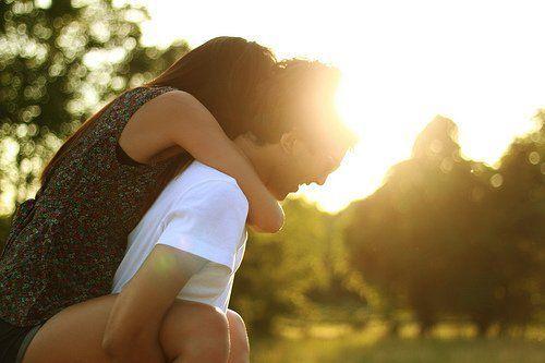 I love too dear :)