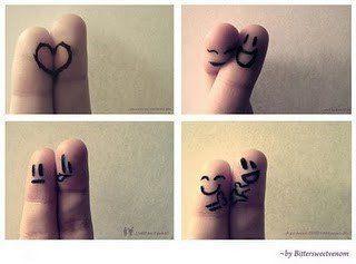 http://finger-love.com
