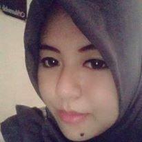 Anisa Nabilah Syatiri