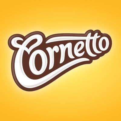 Cornetto