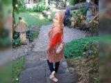 Andriani Wijaya