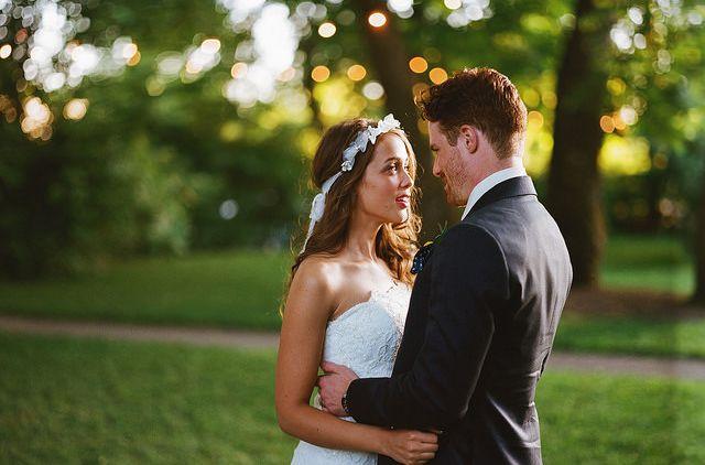 Menikah Itu Soal Berjuang Berdua Tak Cukup Jika Hanya