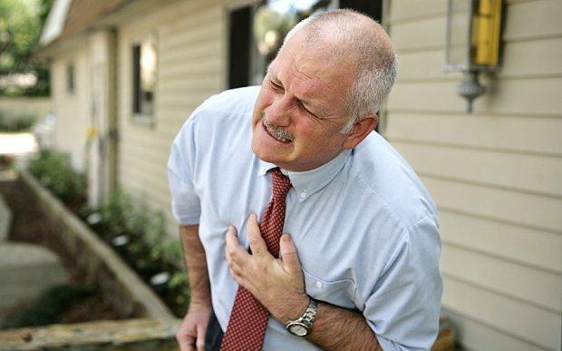 Meringankan Penyakit Liver/Hati