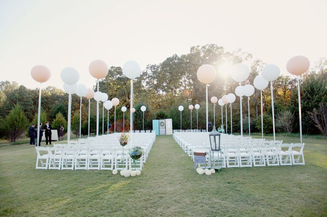 via weddingideabox.com