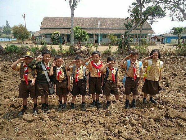 Untuk Indonesia lebih baik