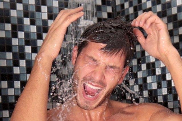 hobinya mandi