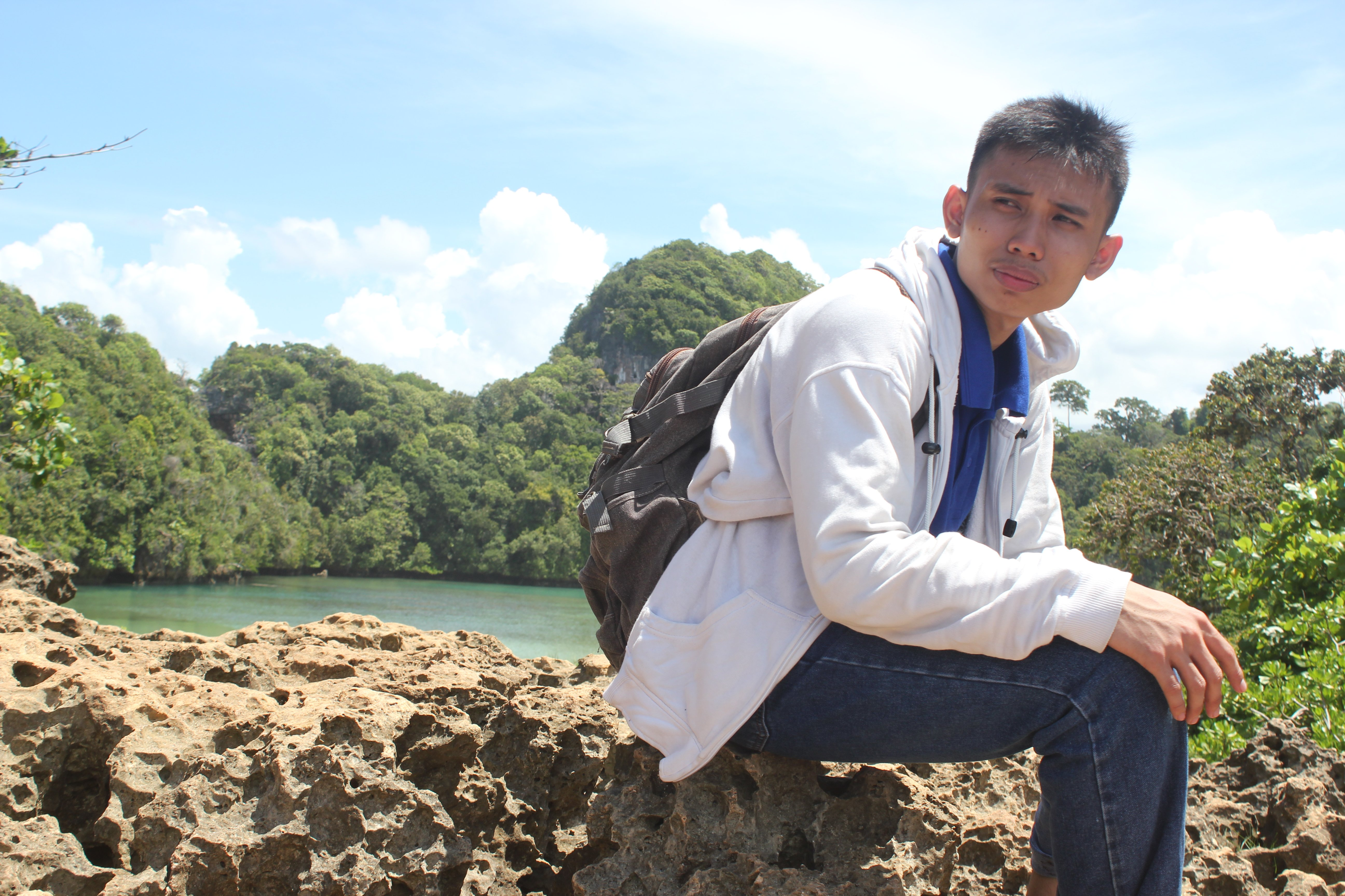 Anggie Rian Setiawan