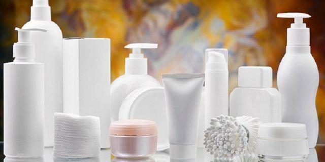 Kita harus cerdas menentukan krim yang aman buat kulit wajah kita.