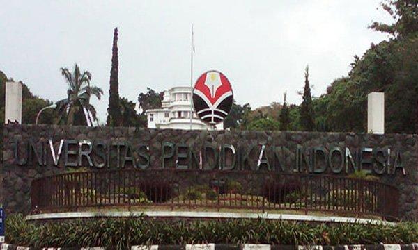 Yeay! Selamat ya bisa kuliah di Bandung. Yang anak UPI daerah, sabar ya.. kalian masih bisa maen kok ke Bandung.